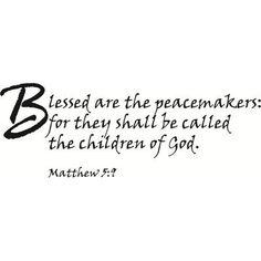 Peace Scripture, Bible Scriptures, Faith Quotes, Bible Quotes, Qoutes, Survivor Quotes, Inspirational Prayers, Prayer Board, Prayer Warrior