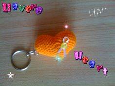 Crochet Earrings, Facebook, Jewelry, Amigurumi, Jewlery, Jewerly, Schmuck, Jewels, Jewelery
