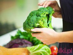 Czym jest dieta bezglutenowa? Zobaczcie!