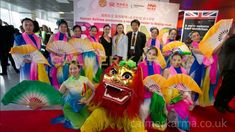 Calmer Karma presents Chinese themed classical entertainment to hire worldwide including Chinese Umbrella Dancers, Classical Chinese Musicians, Contortionist. Chinese New Year Party, New Years Party, Hainan Airlines, Chinese Lion Dance, Golden Week, Wedding Entertainment, New Year Celebration, Belly Dancers, Winter Travel