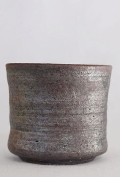 'Asusen' Cup - Zenbu Home Japanese Things, Shiga, Dinner Table, Ceramics, Beautiful, Style, Dinning Table, Ceramica, Swag