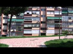 HORTALEZA MIGRA VIDEO DOCUMENTAL Madrid, Multi Story Building, Documentaries