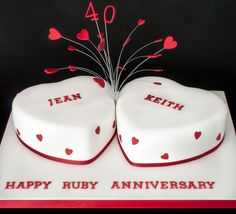 http://www.thecakeworks.com/cake-ideas/wedding-anniversary-cakes/photos/Anniversary-Cakes-20100207_PS-111.jpg