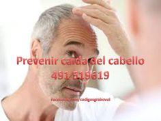 prevenire la perdita dei capelli