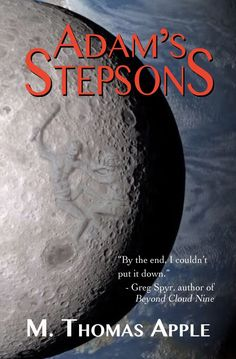 #Adam 's Stepsons, an #SF #novelette #psychological #thriller with themes of #religion and the #ethics of #genetic #engineering https://www.amazon.com/gp/aw/d/B06XJRT8CS/ref=dbs_a_w_dp_b06xjrt8cs