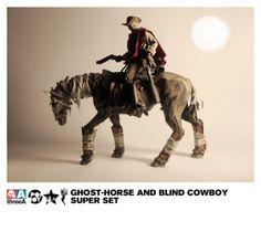 ghost-horse-blind-cowboy.jpg (1200×1069)