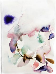 abstract-watercolor-art-martaspendowska-verymarta-flora-effervescent
