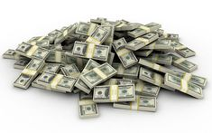 A-pile-of-money-wallpaper_3084.jpg (1920×1200)