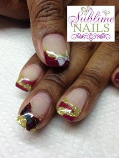 Sublime Nails~Edmonton https://www.facebook.com/sublimenailsedm