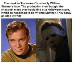 33 Interesting Facts About Your Favorite Horror Movies (33 Pics) on http://seriouslyforreal.com/celebrities/33-interesting-facts-about-your-favorite-horror-movies-33-pics/