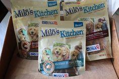 My Pups Love Milo's Kitchen   A Giveaway http://www.bloglovin.com/frame?post=3104861175&group=0&frame_type=a&blog=5044457&frame=1&click=0&user=0