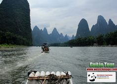 guilin tour|travel guide|itinerary|agency|service chengdu westchinago travel service http://www.westchinago.com info@westchinago.com