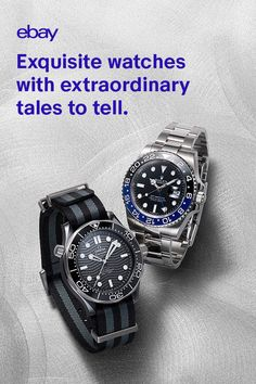 Rolex Watches For Men, Best Watches For Men, Luxury Watches For Men, Cool Watches, American Casual, Gym Outfit Men, Dream Watches, Spiritual Jewelry, Mens Fashion Shoes