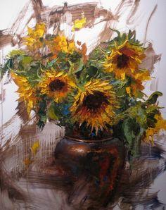 Jeff Legg :: Astoria Fine Art Gallery in Jackson Hole
