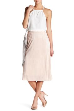 761d95ee Need a versatile skirt for every occasion? You'll find women's skirts at  Nordstrom Rack from all your favorite brands for up to off.