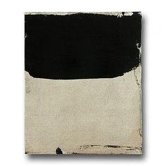 Klangassoziationen II-18/20  Hideaki Yamanobe (Japanese, b.1964)