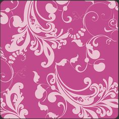 Are you a Girly Girl | http://fabricshopperonline.com/are-you-a-girly-girl/