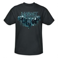 The Hobbit An Unexpected Journey