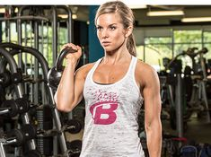 Bodybuilding.com - 3 Hardcore At-Home Workouts!