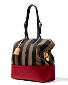 Best Women's Handbags & Bags : Fendi at Luxury & Vintage Madrid , the best online selection of Luxury Clothing Pre-loved with up to discount Christian Audigier, Tote Handbags, Purses And Handbags, Cheap Handbags, Handbags Online, Dior Handbags, Trendy Handbags, Wholesale Handbags, Cheap Bags