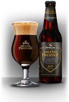 Grand Prestige | Hertog Jan