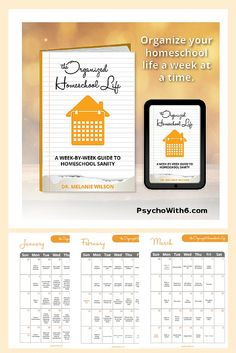 """I am excited to announce that in honor of my 100th blog post today, homeschool convention season, and spring cleaning and organizational madness…I am hosting my first giveaway!!! I have found the perfect prize–The Organized Homeschool Life: A Week by Week Guide to Homeschool Sanity eBook! Every good and perfect gift is from above."""" James …"""