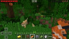 Minecraft: Pocket Edition - iOS Store Store Top Apps | App Annie