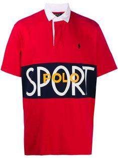Polo Ralph Lauren, Jeans Polo, Polo Shirts, Polo Shirt Design, Swag Outfits Men, Cotton Logo, Patch, Shirt Designs, Women Wear