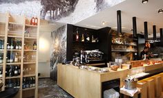 Apero vini, gezellige wijnbar in het centrum van Hasselt