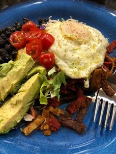 Black Turtle Beans, Chilaquiles Recipe, Adobo Seasoning, Garlic Olive Oil, Cooking With Olive Oil, Fusion Food, Chili Powder, Collections, Kit