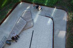 ostengen_bergo_schandorffsplass_norway_05 « Landscape Architecture Works | Landezine