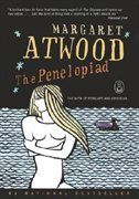 The Penelopiad: The Myth of Penelope and Odysseus by Margaret Atwood