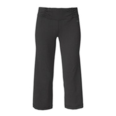 The North Face Women's Pants & Shorts WOMEN'S TADASANA VPR CAPRI