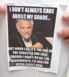 Teachers Lounge Full Of Memes That Express Teacher Feelings | Happy Place #teacherproblems