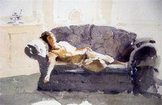 John Yardley Paintings - Bing Images
