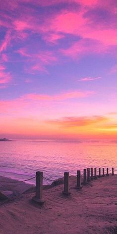 HD wallpaper Cooper Copii: Most beautiful nature wallpaper for everyone Pastel Sunset, Sunset Sky, Pretty Sky, Beautiful Sky, Beautiful Beaches, Beautiful Pictures, Beautiful Nature Wallpaper, Beautiful Landscapes, Pretty Girl Wallpaper