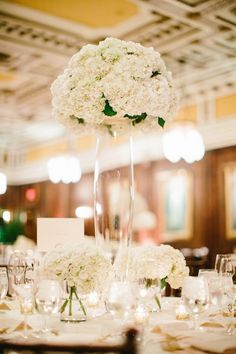 Wedding, Nashville Wedding, Centerpiece, Wedding Flowers, Wedding Photography, Stunning Events, Stunning Nashville
