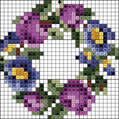 422125-82e61-100844893--u038f2.jpg (630×630)
