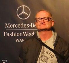 Życia nie można powtórzyć: Mercedes&paszport&R