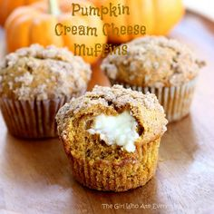 Top 10 Must-Make Pumpkin Desserts