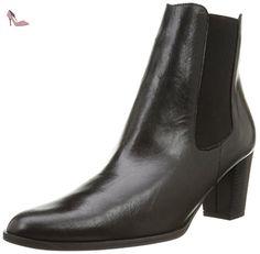 Tableau Chaussures Images Paloma Du Studio 66 Meilleures 8nkOP0w