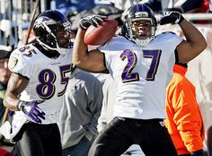 12 Best Baltimore Ravens images  6339cb2ae