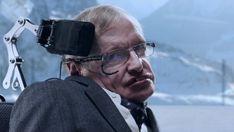 Стивен Хокинг: человечеству пора бежать с Земли