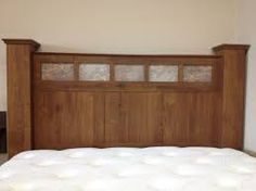 Image result for headboards