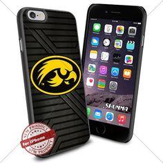 "NCAA-Iowa Hawkeyes,iPhone 6 4.7"" Case Cover Protector for iPhone 6 TPU Rubber Case Black SHUMMA http://www.amazon.com/dp/B013RNLGRW/ref=cm_sw_r_pi_dp_rlNTwb06ZDND8"