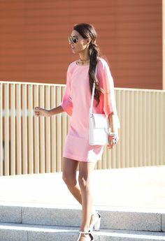 Zara  Dresses, Zara  Bags and Zara  Heels / Wedges