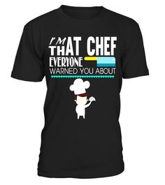 "# I'm That Chef T Shirt, That Chef T Shirt, Chef T Shirt . Special Offer, not available in shops Comes in a variety of styles and colours Buy yours now before it is too late! Secured payment via Visa / Mastercard / Amex / PayPal How to place an order Choose the model from the drop-down menu Click on ""Buy it now"" Choose the size and the quantity Add your delivery address and bank details And that's it! Tags: Cute I love my chef T-Shirt, My"