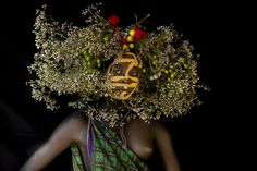Photo Tours | Premier Photo Tours | Ethiopia Lost Tribes Of The Omo Valley Photographic Expedition 2 2 2 | ORYX Photography