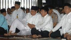 Peringati Isra Mi'raj Jusuf Kalla Tekan kan pentingnya persatuan dan spirit keagamaan - http://berita24.com/peringati-isra-miraj-jusuf-kalla-tekan-kan-pentingnya-persatuan-dan-spirit-keagamaan/