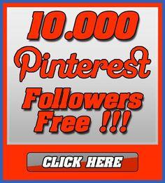 irma bisoli using Follow Boost App #followboost
